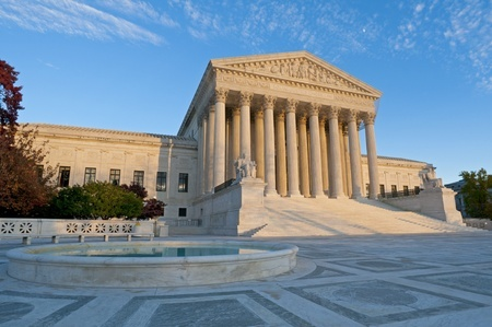 Supreme Court Rejects Two Restrictive Abortion Laws