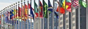 The UN Declares Irish Abortion Law a Human Rights Violation