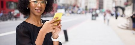 Free App Helps Women Screen for Reproductive Health Issues