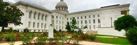 Federal Judge Blocks Abortion Restrictions in Alabama
