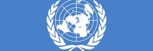 United Nations Urges Countries to Repeal Anti-Abortion Laws