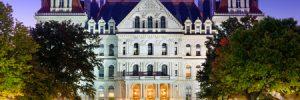 New York Introduces Legislation to Keep Free Birth Control