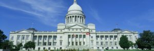 Arkansas Law Lets Spouses, Parents Sue Abortion Providers