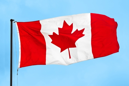 Trudeau Pledges $650 Million for Reproductive Health Efforts