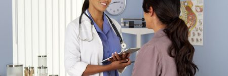 Essential Health Screenings for Women of All Ages