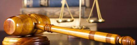 Federal Judge Blocks Rollback of Contraception Mandate