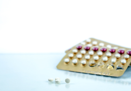 Birth Control Access in Rochester, NY