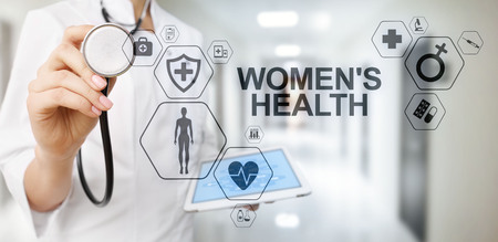 Women's Wellness Clinic in Rochester, NY