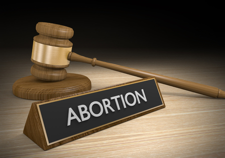 Elective Abortion in Rochester, NY