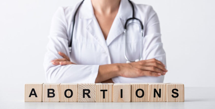 Abortion Clinic in Rochester, NY