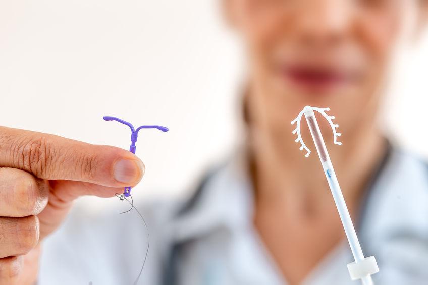 IUD Birth Control in Rochester, NY